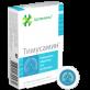 Тимусамин - биорегулатор на тимуса