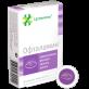 Офталамин - биорегулатор на органите на зрението