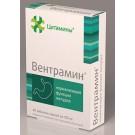 Вентрамин - биорегулатор на стомаха
